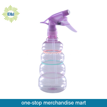 fullfill reusable spray bottle