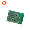 Shenzhen High Quality Mstar Chipset Bnc Board Assembly Services with Gerber files