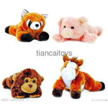 stuffed toy manufacturer in china