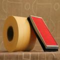Papel de filtro automático 100% pulpa de madera