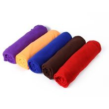 Personalized Microfiber Gym Sport Towels