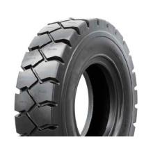 28x9-15 Neumático de la carretilla elevadora