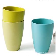 Bamboo Fiber Tableware Cup (BC-C1017)