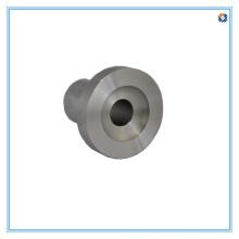 Peças de fundição de metal para componentes de hardware