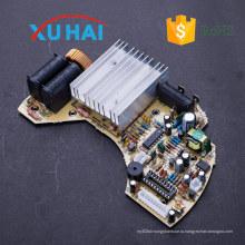 Китай Top Sell Высококачественная индукционная плита для плит PCBA