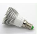 28W Full Spectrum E27 Led Grow Light Bulb