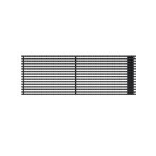 Pantalla LED DIP para exteriores de alta calidad