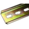 TA-001A Standard Electric 35mm meter Common Guide Aluminum DIN Rail
