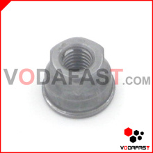 Metal Lock Nuts Hot DIP Galvanized