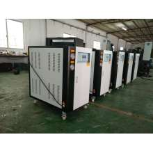 30HP Air Chiller for Blow Molding Machine