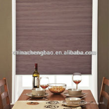 Home Decor Zelle Jalousien, Fenster Blind Zubehör