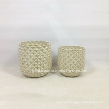 OEM Service Hot Sale Ceramic Vase