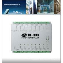 Elevador relé de piezas, sistema de control de elevación, elevador precio controlador BF-333