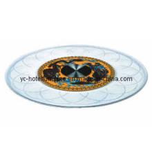 Мебель для столовых приборов (CH-ZP07)