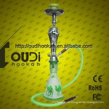 Shisha barato del hookah de la narguile de la chicha del hookah de la venta al por mayor del precio de fábrica