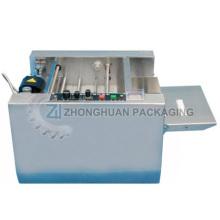 Automatic Coding Machine MY-300