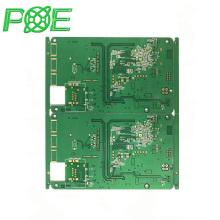 PCB Mounting Service,SMT PCB Stencil pcb boards assembly service
