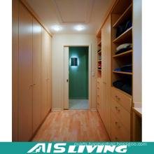 Durable Bedroom Wardrobe Closet Furniture (AIS-W334)
