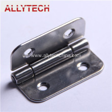 Customized Stainless Steel Hinge