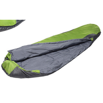 Hot Selling Mummy Style Camping High Quality Sleeping Bag