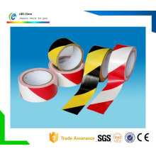 Factory Direct Elektrische PVC Isolierung Tape
