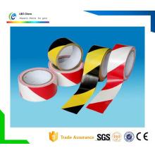 Bande d'isolation électrique en PVC à l'usine directe