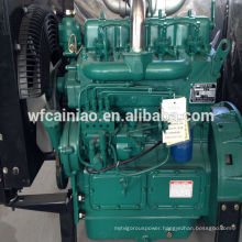 4105 weichai ricardo 4-cylinder diesel engine for sale