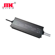 Outdoor IP67 200W LED Driver Transformer