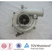 Turbo RHF55 EX240-3 P/N:8973628390 VB440031 For 4HK1 Engine