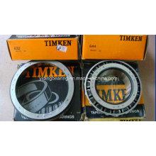 Rodamiento de rodillos cónico Timken 644-632