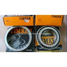 High Quality USA Timken Bearing 572/575 Tapered Roller Bearing