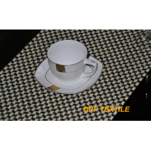 Hotel PVC Table Mat (DPR6010)