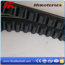 Poly Rib V Belt/ High Speed Ratio Drive V Belt