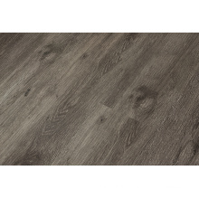 Modern Style 4.5 mm LVT Engineered Flooring