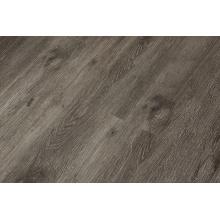 Modern Style 4.5 mm LVT Engineered Flooring