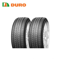 Manufacture 205x55R16 XL cleaning car tires pcr