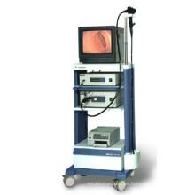 Endoscopio electrónico gastrointestinal superior PE-98