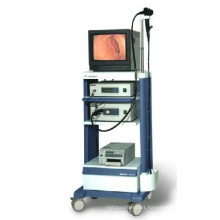 PE-98 Upper Gastrointestinal Electronic Endoscope
