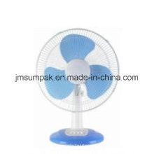 Настольный вентилятор с высоким качеством