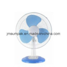 Desk Fan with High Quality