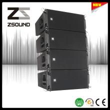 Outdoor 10 Zoll Lautsprecher Box