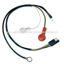 UL Custom Alternator Wiring Harness, from OEM/ODM Factory