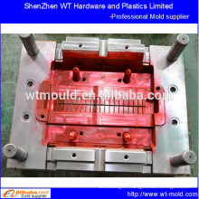customer design for plastic injection mold
