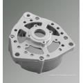 Boîtier de coulée d'aluminium d'alternateur d'OEM Bosch
