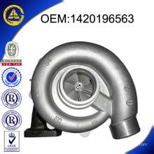 14201-96563 466314-0004 turbo de haute qualité