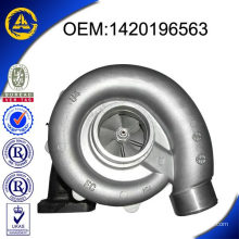 14201-96563 466314-0004 high-quality turbo
