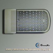 LED Aluminium / LED Light Cover / Aluminum Heat Sink LED
