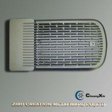 Алюминиевый литой алюминиевый литой корпус ADC-12