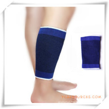 Promotion Gift for Leg Protector/Kneelet (HW-S8)