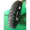 Wholesale Factory Vacuum Motorcycle Tyre 110/90-18